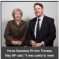 Home Secretary meets John Campion